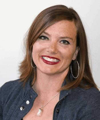 Meg Lestina, LCSW