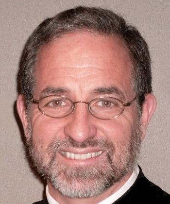 Paul Jannakos, M. Div., MA., LPC., NCC