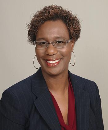 Rae Nevling, MA, LPC