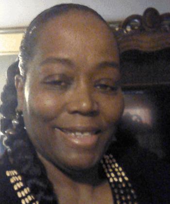 Yolanda Cosey, Ed.D., MS., MA., LPC., NCC., CAMS-II